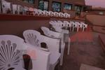 Пластмасови столове цени за кефенета
