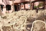 Мебели и мебели от естествен ратан цени