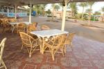 мебели от естествен ратан цени за всяко едно пространство