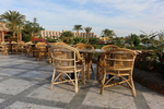 Стилни мебели от естествен ратан цени