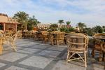 Мебели мебели от естествен ратан цени