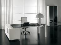 Офис бюро GO 03