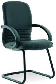 Конферентен стол MIRAGE cf/lb black