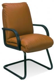 Конферентен стол NADIR cf/lb