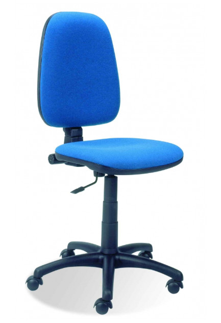 Работен стол JUPITER в дамаска