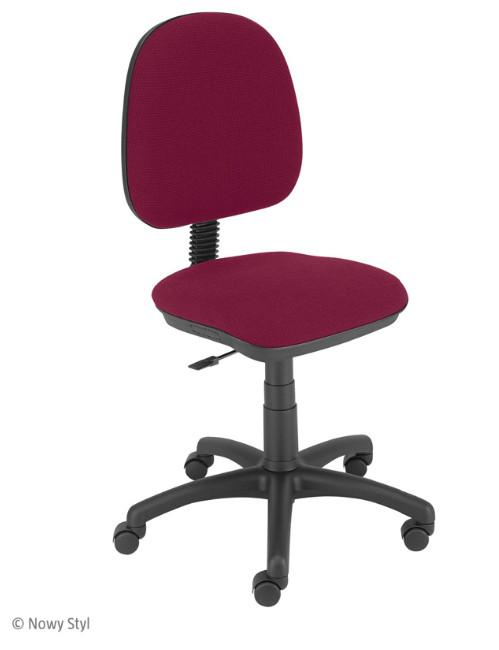 Работен стол SATURN в дамаска