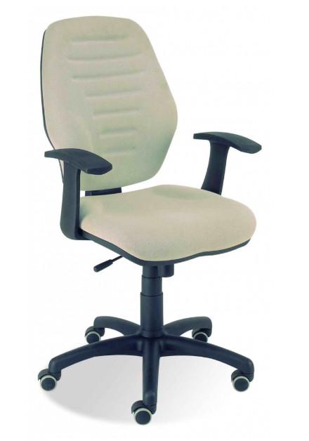 Работен стол MASTER в дамаска