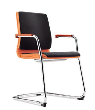 Директорски стол BELIVE 412