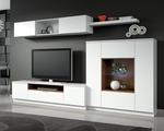 мебели по поръчка за зона релакс София