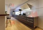 Мебели за модерна кухня цени