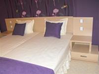 Спални и легла за хотели