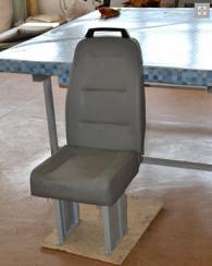 Столове за аудитории по поръчка