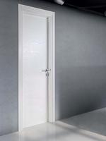 луксозни  луксозни интериорни врати фурнир
