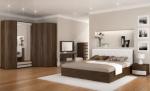спалня 1181-2735