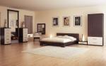 луксозна спалня по поръчка 1182-2735