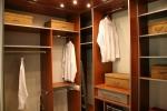 гардеробна стая по поръчка 263-2656