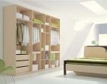 гардеробни стаи 299-2656