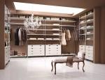 гардеробни стаи 300-2656