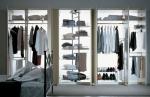 гардеробна стая 311-2656