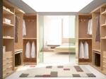 гардеробни стаи 324-2656