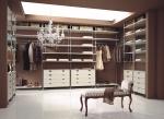 гардеробна стая по поръчка 328-2656