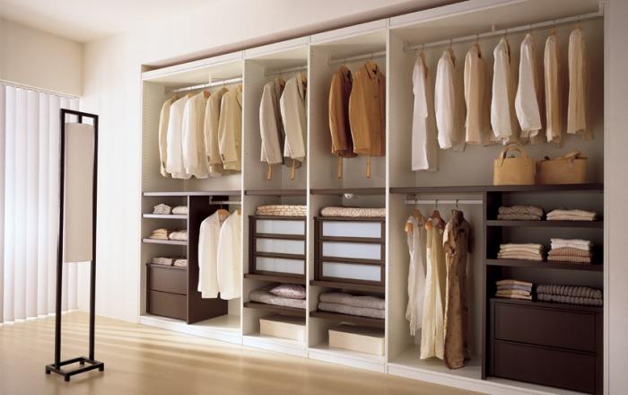 гардеробна стая 341-2656