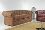 диван луксозен 1585-2723