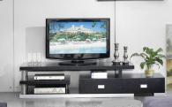 Шкаф за телевизор