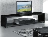 Стилен ТВ шкаф