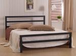 легло от метал