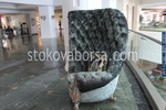 фирма за Chesterfield мека мебел