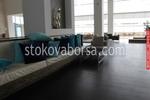 производство на луксозна мебел за заведение