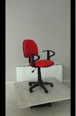Индивидуални поръчки на офис столове цени
