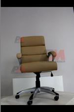 производство на офис столове цени