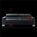 Поръчкови луксозни дивани
